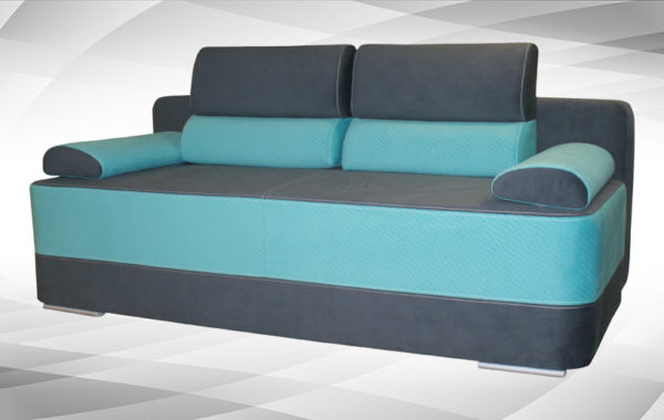 BRAVA (sofa) ⇐