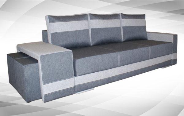 MAJORKA (sofa) ⇐