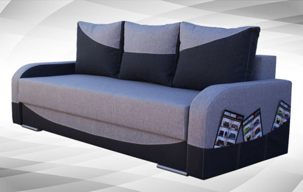 RODOS (sofa) ⇐