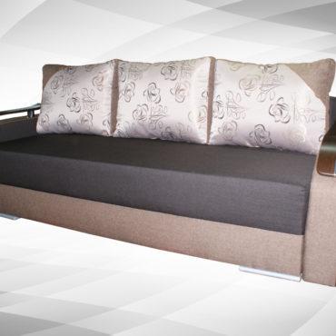 LUX (sofa) ⇐
