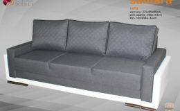 sofa Samara