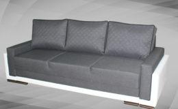 sofa Samara1